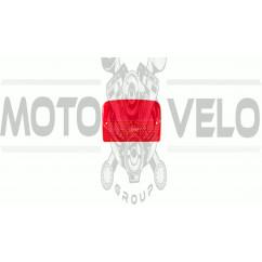 Стекло стоп-сигнала   ЯВА 350 12V   VCH