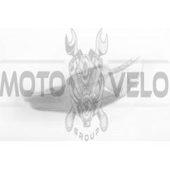 Стекло фары Honda DIO AF27/28 TA