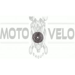 Маховик (обгонная муфта)   Yamaha JOG 50 5BM, GEAR   (блистер)   SL