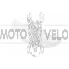 Стекло фары Honda DIO AF34 KOMATCU