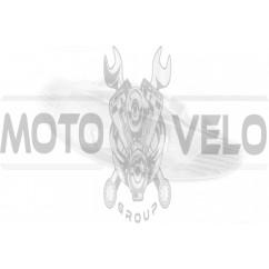Стекло фары Honda DIO AF35 KOMATCU