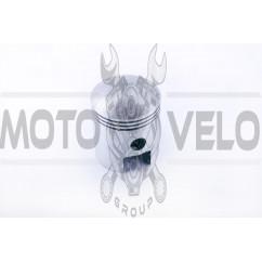 "Поршень ИЖ ПЛАНЕТА СПОРТ .STD (Ø76,00) (0 размер) ""EVO"""