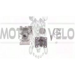 Поршневая б/п (ЦПГ)   для Partner P350   (Ø41,1)   (TM)   EVO
