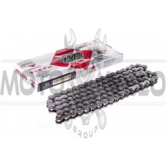 Цепь трансмиссии 520-104L Yamaha, Lifan, ИЖ, Муравей SENTONF (mod:B)