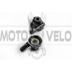 Привод спидометра (редуктор)   Honda DIO AF28/35   (дисковый тормоз)   JOMTHAI