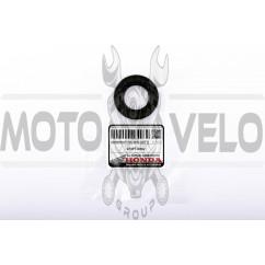 Сальник   Suzuki AD50/100/110   (24*43*6)   HND, шт