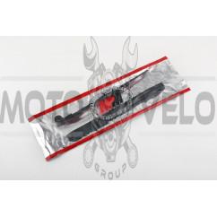 Успокоитель цепи ГРМ 4T GY6 125/150 ММР (mod:B)