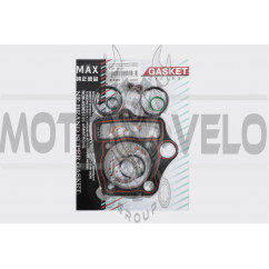 Прокладки цилиндра (набор) Active 110 Ø52,50mm, 152FMH (mod:C) MAX GASKETS