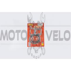 Прокладки цилиндра (набор) Honda DIO Ø44mm (mod:A) SHANGZHI