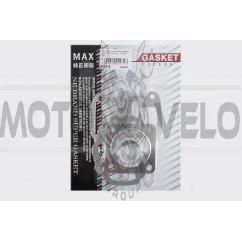 Прокладки цилиндра (набор) Honda DIO Ø47mm (mod:C) MAX GASKETS