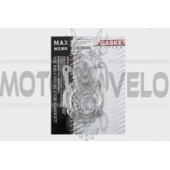 Прокладки цилиндра (набор) Honda LEAD 90 Ø48mm (mod:C) MAX GASKETS