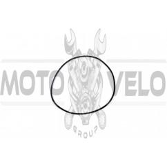 Прокладка крышки маслоотделительной Delta ARADU