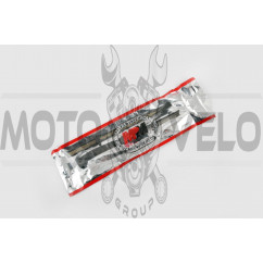 Успокоитель цепи ГРМ 4T GY6 125/150 МРM