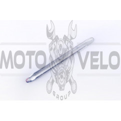 Инструмент для разбортировки колес (лопатка)   L-250mm   EVO