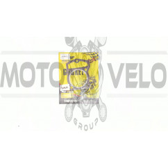Прокладка головки цилиндра   4T CB 250   EVO