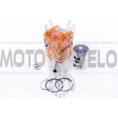 Поршень Honda DIO 50 1,75 (Ø40,75)