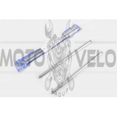Штанги ГРМ (толкатели) 4T CG125/150 (OHV) JI
