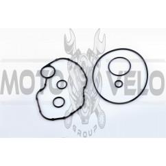 Прокладки двигателя резиновые (набор) 4T CG150 MPG
