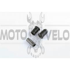 Втулки маятника Yamaha YBR125 KOMATCU