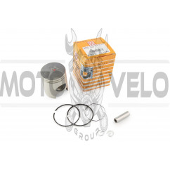 Поршень Honda DIO ZX 50 1,75 (Ø41,75) EVO