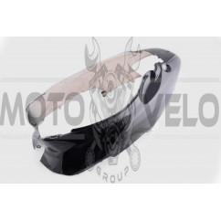 Пластик Honda DIO AF34/35 задняя боковая пара KOMATCU