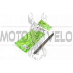 Инструмент для разбортировки колес (лопатка) L-240mm MOZBA (mod:1)