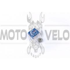 Подшипник 6000-ZZ 10*26*8 (редуктор мотокосы) QUEST