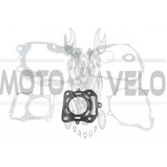 Прокладки двигателя (набор) 4T CG250 (Ø67mm) KOMATCU