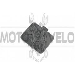 Заглушка в спойлер Honda DIO AF34/35 ZX KOMATCU