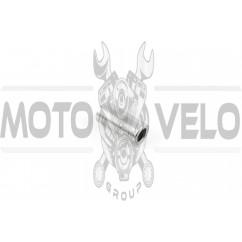Палец вариатора Honda LEAD 90 (D-24mm, d-15mm, L-45mm)