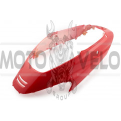 Пластик NAVIGATOR задняя боковая пара (красный) KOMATCU