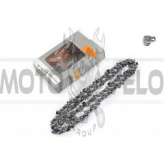 Цепь пильная 3/8, 1,3mm, 56зв, RS, под шину 16 (40см) для Partner 350-401 STL