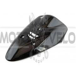 Пластик Yamaha JOG NEXT ZONE передний (клюв) SL