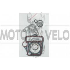 Прокладки цилиндра (набор) Delta 70 Ø47mm (mod:A) KOMATCU