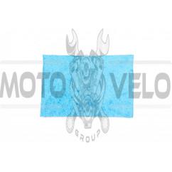 Паронит маслобензостойкий ПМБ-0,5mm (1500*1200mm) HTY