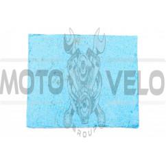 Паронит маслобензостойкий ПМБ-0,8mm (1500*1200mm) HTY