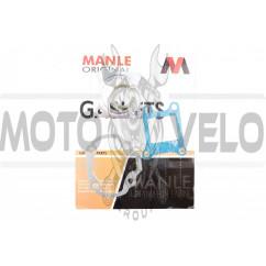 Прокладки цилиндра (набор) Honda DIO ZX Ø44mm DJ