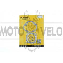 Прокладки цилиндра (набор) Honda LEAD 90 Ø48mm