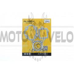 Прокладки цилиндра (набор) Yamaha JOG 5BM Ø44mm DJ
