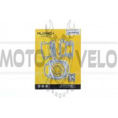 Прокладки цилиндра (набор) Honda TACT AF16 Ø44mm DJ