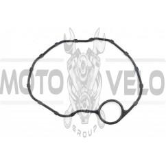 Прокладка крышки головки цилиндра 4T CG125/150 ZR