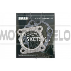Прокладки цилиндра (набор) Suzuki AD110 AS