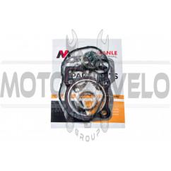 Прокладки цилиндра (набор) 4T CG 250 (полный) MANLE