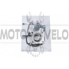 Прокладки цилиндра (набор) Honda DIO Ø39mm ZUMBA