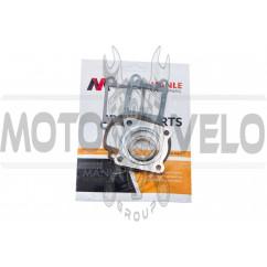 Прокладки цилиндра (набор) Honda DIO ZX Ø40mm MANLE