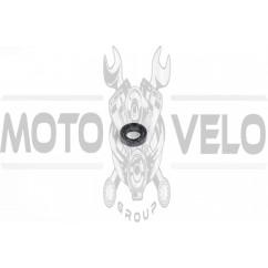 Сальник Honda DIO (15,5*25,5*7) HORZA