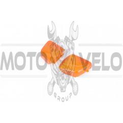 Стекло поворотов зад (пара) Honda LEAD 90/AF20 KOMATCU