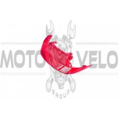 Стекло стоп-сигнала Honda DIO AF27/28 KOMATCU