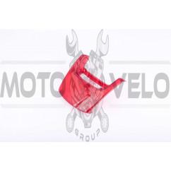 Стекло стоп-сигнала Honda DIO AF34/35 KOMATCU