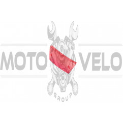 Стекло стоп-сигнала Suzuki ADDRESS KOMATCU